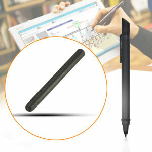1/3/5pcs Replacement Stylus Touch Pen Tips Refill For Microsoft Surface Pro 4