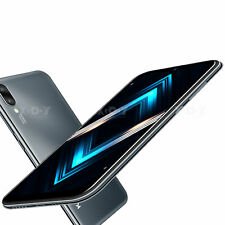 "2021s Neu 16GB 5,7"" 3G Dual SIM Handy Ohne Vertrag Android Smartphone Phablet HD"