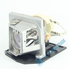 ACER EC.K0700.001 Replacement Lamp for ACER H5360 H5360BD