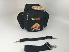 New Original Dragon Ball Z Mini Bag For Small Game Consoles/Games/Controllers
