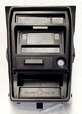 MAZDA 10A 12A RX3 SEDAN COUPE 808 CENTRE DASH DASHBOARD CONSOLE STEREO FASCIA