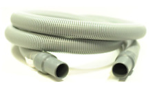 NSS M-1 PIG Commercial Canister Vacuum Cleaner Hose 1.5 Inch 10 Feet Long