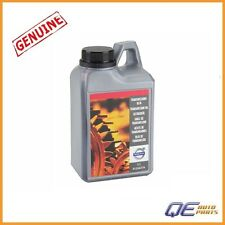 Automatic Transmission Fluid 31256774 Genuine For: Saab 9-5 Volvo S60 S80 V70