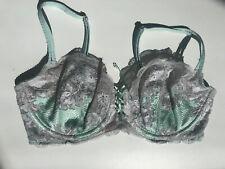 Victoria Secrets Bra Size 34D