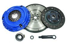 PPC STAGE 1 CLUTCH KIT+FLYWHEEL 1995-99 CHEVY CAVALIER PONTIAC SUNFIRE 2.2L OHV