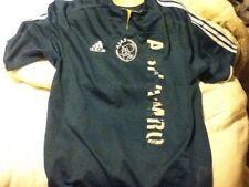 Ajax (netherlands) Away Shirt