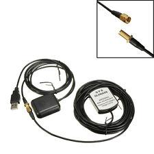 Universal Car Suv Gps Navigator Receive And Transmit For Phone Navigation System