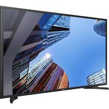 """Samsung UE-40M5075, LED-Fernseher, 102 cm (40""""), schwarz"""