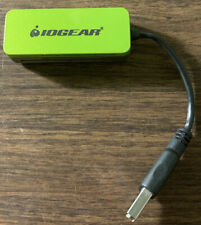 IOGEAR 12-in-1 USB 2.0 Flash Memory Card Reader GFR209