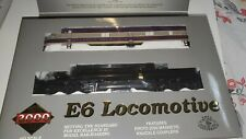 Proto 2000 E6A Locomotive Atlantic Coast Line #31182 DCC READY