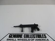 Chap Mei Excite Series U.S. Marines BUNKER COMMUNICATION RIFLE Accessory 2014