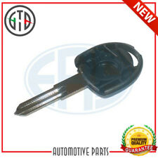 CHIAVE ESTRAIBILE VAUXHAL ASTRA MK3 F SW 1.7 TD 82 17DTTC4EE1 91 - 98 139316