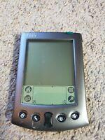 Palm Pilot Vx PDA