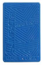 921-2014BL Impact Gel World's Greatest Sticky Grab Pad - Blue