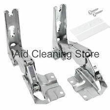 HETTICH 3702 5.0 3703 5.0 3306 5.0 3307 5.0 41.5 Fridge Freezer HINGES 481147