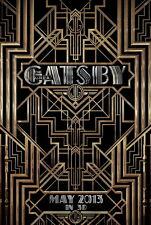 "31 The Great Gatsby - 2013 Hot Leonardo DiCaprio Movie 14""x21"" Poster"