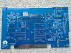 *NEW* NES Nintendo OpenTendo Open Source Motherboard PCB & NULLCIC PCB ONLY