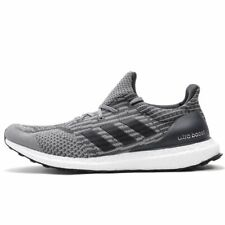 [G55612]  adidas Ultraboost 5.0 Uncaged DNA Shoes - Grey  *NEW*