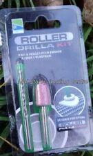 Preston Innovations Pole Roller Pulla Drilla Kit - Drill