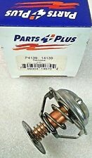 Engine Coolant Thermostat OEM Parts Plus P 4139 192F