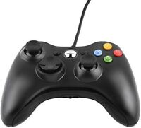 USB Wired  USB Remote Game Controller Gamepad For PC Windows VAUS FD