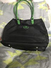 Arbonne Work Bag Case Laptop Bag **Rare**