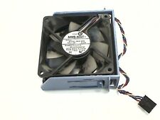 Dell CD674 HDD Fan Assembly for Dell Precision T7400