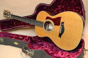 Taylor 712 Made in 1998
