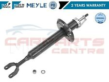 FOR AUDI A4 1.9 2.5 95-01 TDi FRONT AXLE SHOCK ABSORBER SHOCKER MEYLE GERMANY