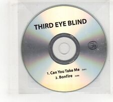 (GV395) Third Eye Blind, Can You Take Me - 2010 DJ CD