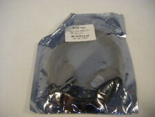 New listing New Sealed Data Cable Vx600 Lx5450 Lx5550 Cu500 Ce500 Mlgdc-7903 Never Opened G5
