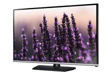 Samsung Series 5 UE22K5000  54cm LED FullHD NEU