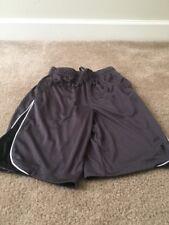 Fila Boys Kids Athletic Shorts Sz M 10-12 MultiColor Clothes