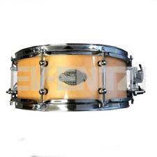 Premier Kit Snare Snare Drums