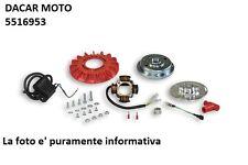 5516953 MALOSSI Allumage VESPower VESPA PX 150 2T (VLX2M)