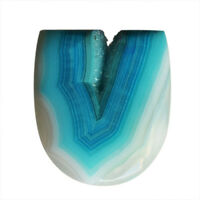 Attractive Druzy Gemstone For Jewellery Making, Drussy Minerals, Drusy AG-8524,