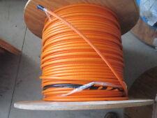 CommScope Plenum Distribution Cable 760127761 370-COMOM1-TBA-12 1200 ft
