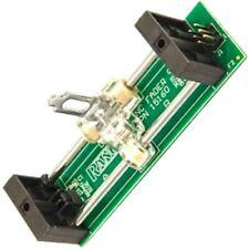 Rane V1 Magnetic Fader TTM56/56s/TTM57SL | Neu