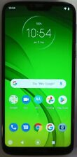 Motorola Moto G7 Power XT1955-2 4GB/64GB