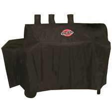 Char-Griller BBQ COVER Weather Resistant Material, Suits 5650 Model