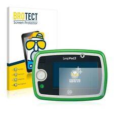 2x BROTECT Matte Screen Protector for LeapFrog LeapPad 3 Protection Film