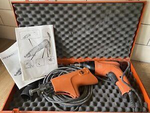 Fein Plasterboard Screw Gun 240 V