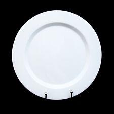 Tienshan PRELUDE Dinner Plate READ