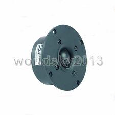 "For Kasun Qa-2101F 4"" inch 8Ohm 8Ω 60W Tweeter Audio Speaker Stereo Loudspeaker"