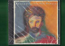 KENNY LOGGINS - VOX HUMANA CD NUOVO SIGILLATO