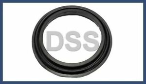 New Genuine Mercedes E320 E500 Air Intake Cleaner Seal OE 1120940180