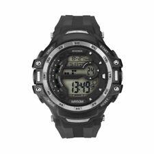 Sekonda Men's Digital Black Resin Strap Watch Model number 1521.05 RRP £49.99