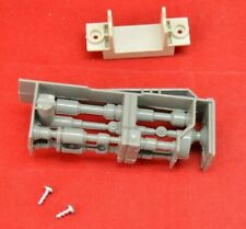 Vintage Kenner Star Wars Millenium Falcon Front Landing Gear Struct part lot