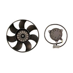 NEW OEM ENGINE COOLING FAN FITS MERCEDES-BENZ ML500 2002-2005 698524 1635400288