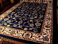 ca 300x200 TAPPETO FAVOLOSO DISEGNO nain persiano orientale